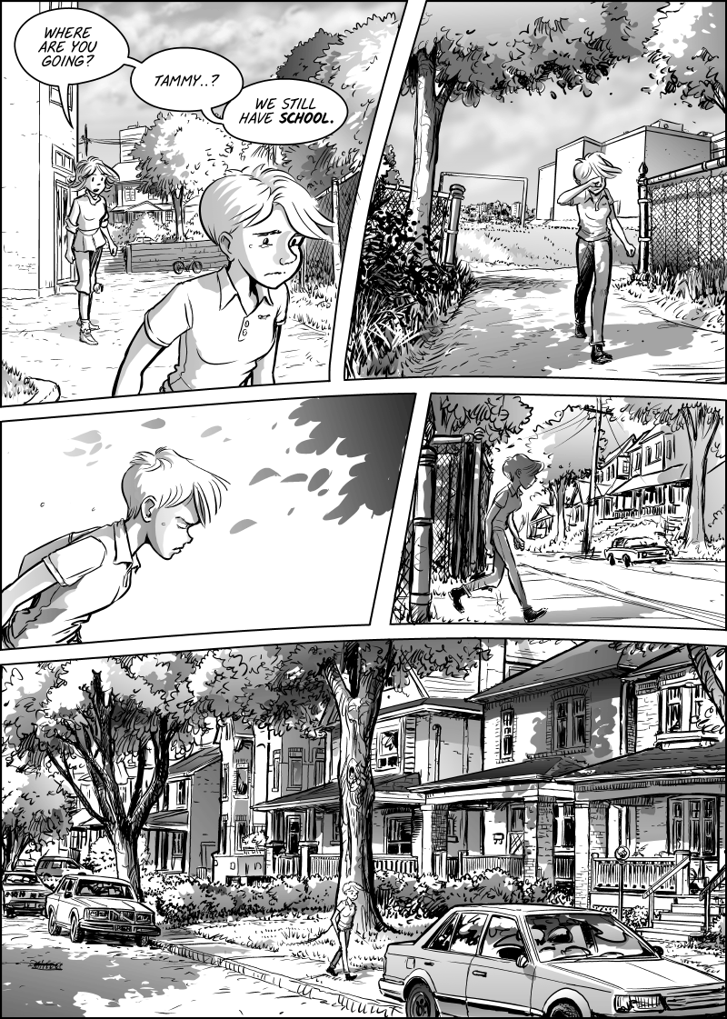 Jenny Mysterious Book 2 Chapter#3 Page#212