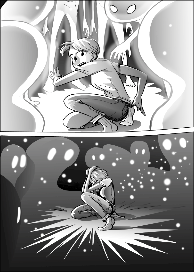 Jenny Mysterious Book 2 Chapter#4 Page#228